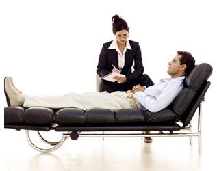 Задать Вопрос психотерапевту Консультация психотерапевта ОНЛАЙН