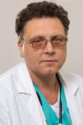 Задать Вопрос Анестезиологу Консультация Анестезиолога ОНЛАЙН