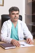 Задать Вопрос Наркологу Консультация Нарколога ОНЛАЙН