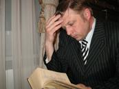 Задать Вопрос Педиатру Консультация Педиатра ОНЛАЙН